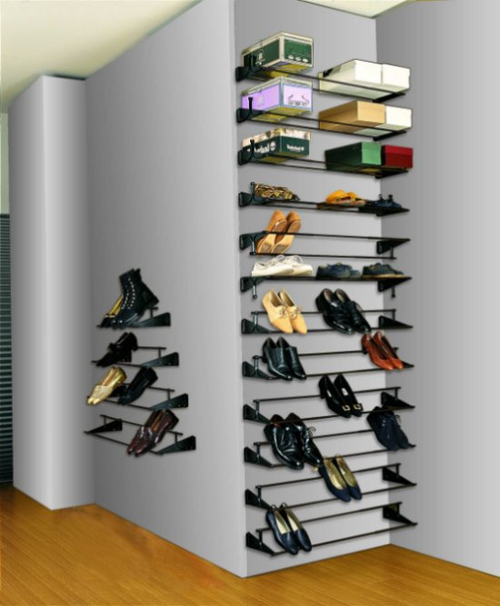 Shoe Rack Designs Photos Plans Free Download Testy39xqi